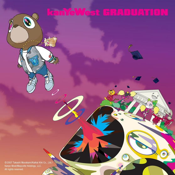 graduation-front-coverbig-nappyafro