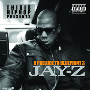 Jay z blueprint 3 free zip download comjay z a prelude to blueprint 3 mixtape nappyafro malvernweather Image collections