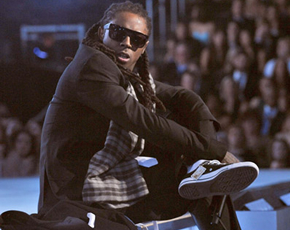 10 Reasons Why Lil' Wayne COULD Be The Best Rapper Alive
