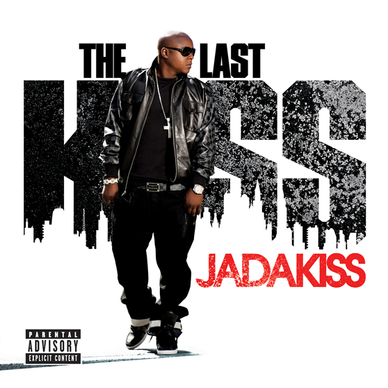 jadakiss-the-last-kiss-cover-nappyafro