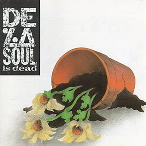 De_La_Soul_is_Dead_album_cover