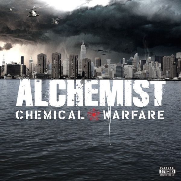 the alchemist chemical warfare review nappyafrocom