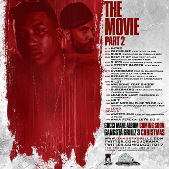 dj-drama-gucci-mane-the-movie-part-2