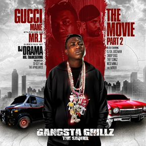 gucci-mane-the-movie-part-2-cover-front