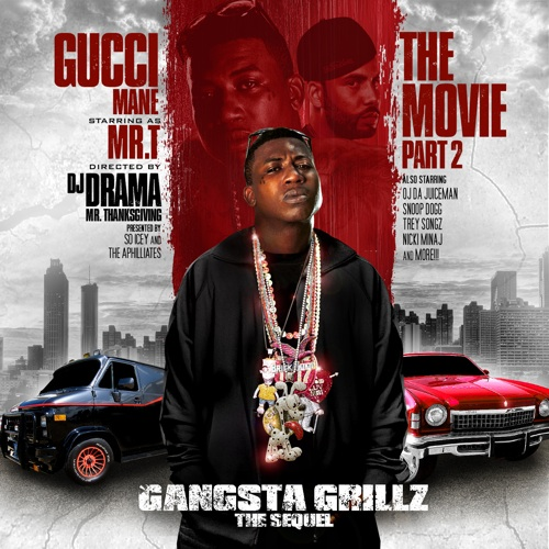 gucci-mane-the-movie-part-2-cover