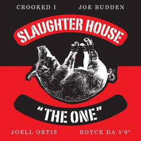 slaughterhouse-the-one-artwork-290