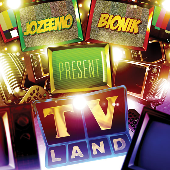 jozeemo-tv-land-front