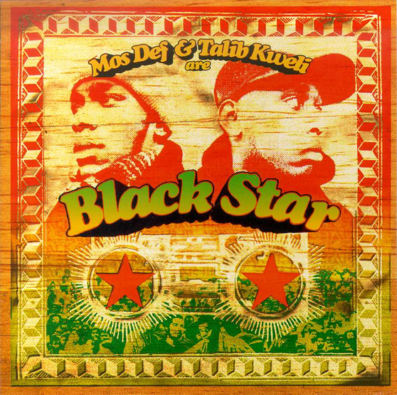 blackstar-cover-nappyafro