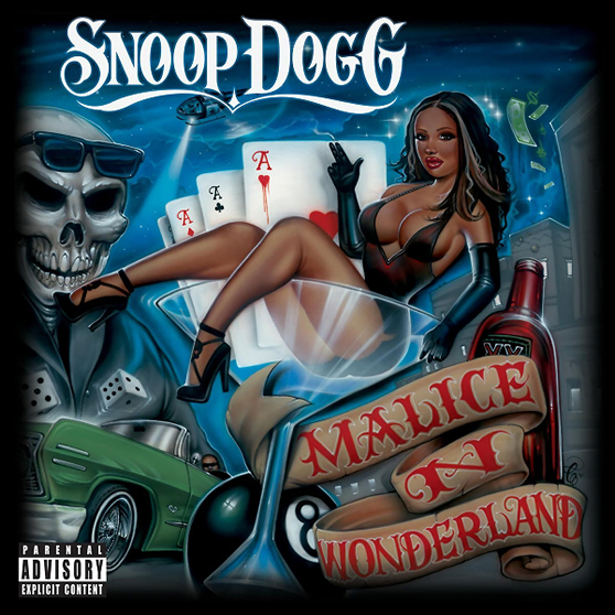 snoopdogg-maliceinwonderland-nappyafro