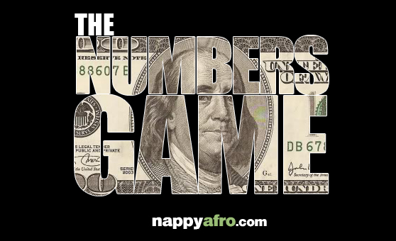 The Numbers Game: Big L, The Undergods, & Kool G Rap