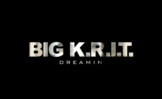 Big K.R.I.T. &#8211; &#8220;Dreamin&#8217;&#8221; [Video]