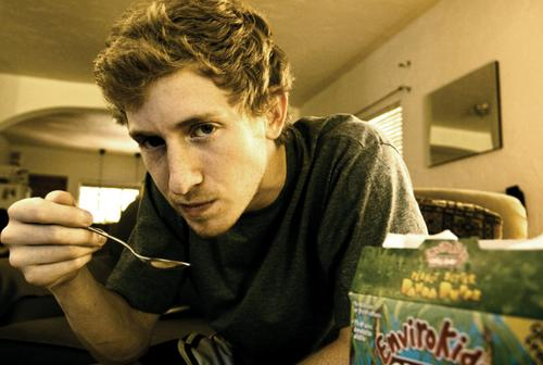 "Asher Roth – ""G.R.I.N.D. (Get Ready It's A New Day)"""