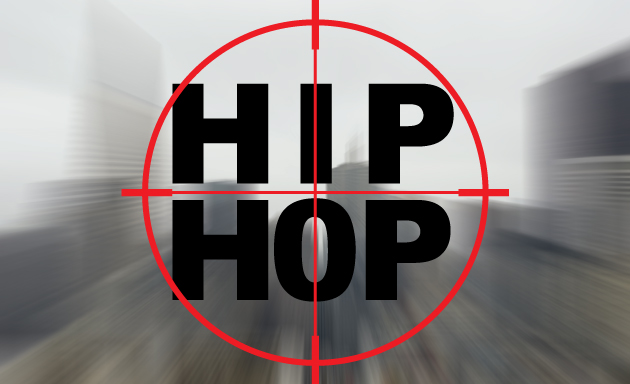 Hip-Hop Assassination Attempts