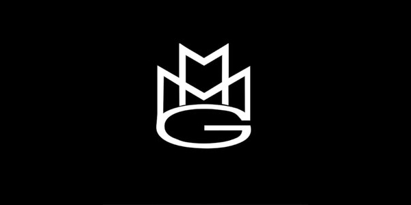 Team Evaluations: Maybach Music Group