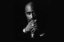 2pac-front
