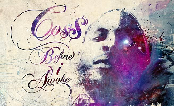 Co$$ – Before I Awoke [Review]