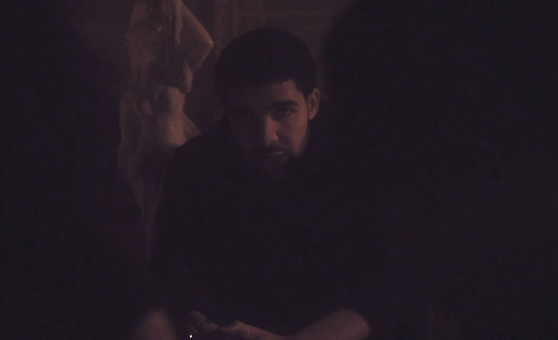 "Drake – ""Marvin's Room"" [Video]"