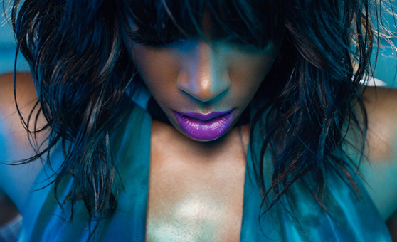 "Kelly Rowland feat. Busta Rhymes, Fabolous, & Trey Songz – ""Motivation (remix)"""