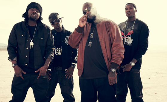 maybach-music-group-numbers-front