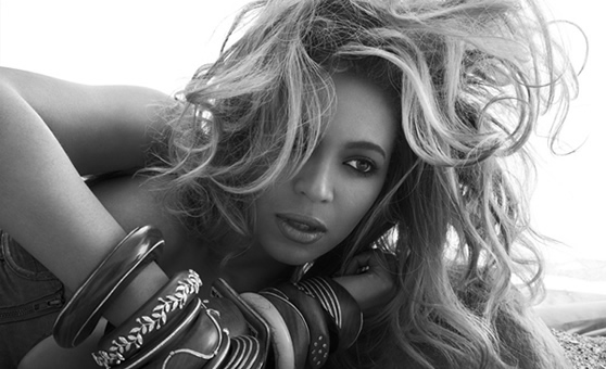 The Numbers Game: Beyonce Is #1 + Big Sean, Curren$y, & More