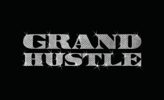 Team Evaluations: Grand Hustle