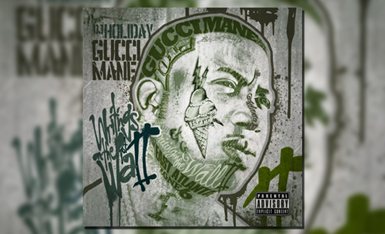 gucci-mane-writing-on-the-wall-2-nappyafro-front