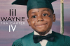 Tha Carter IV (Front)