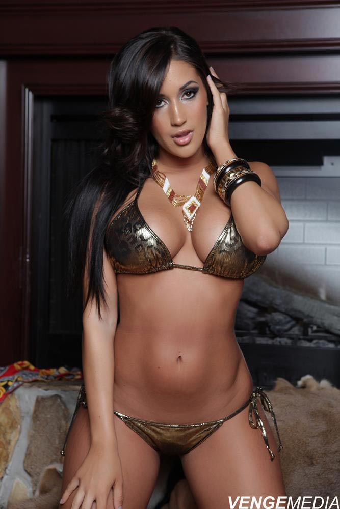 Claudia Sampedro nude (45 pictures), video Tits, Snapchat, braless 2015