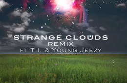 Stange-Clouds (Front)