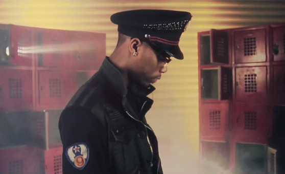 "B.o.B feat. T.I. & Young Jeezy – ""Strange Clouds (Remix)"" [Video]"