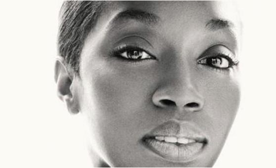 Estelle – All Of Me [Review]