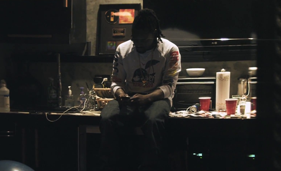 Wale feat. Meek Mill &#038; Rick Ross &#8211; &#8220;Ambition&#8221; [Video]