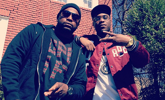 "David Banner feat. Big K.R.I.T. – ""Believe"""