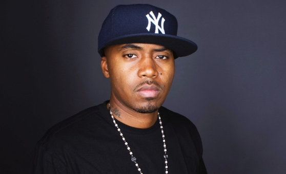 "Nas – ""Another Black Girl Lost"""