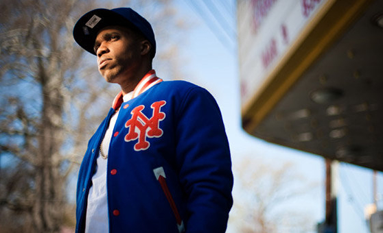 "Curren$y feat. Wale – ""What It Look Like"" [Video]"