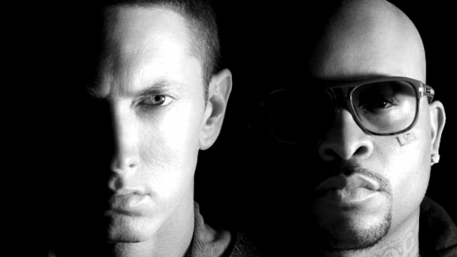 "Song of the Week: Bad Meets Evil – ""Renegade"" (Original)"