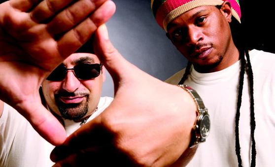 "Throwback: Sway & King Tech – ""The Anthem"""