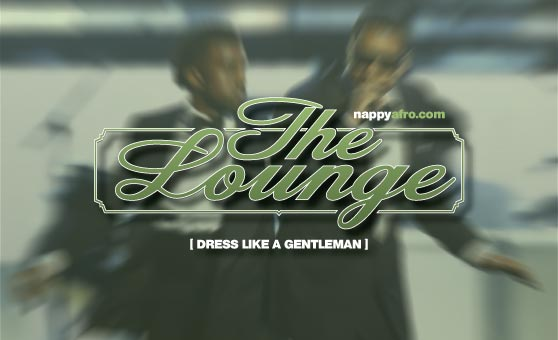 the-lounge-fashion