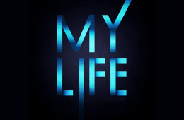 My Life (Front)