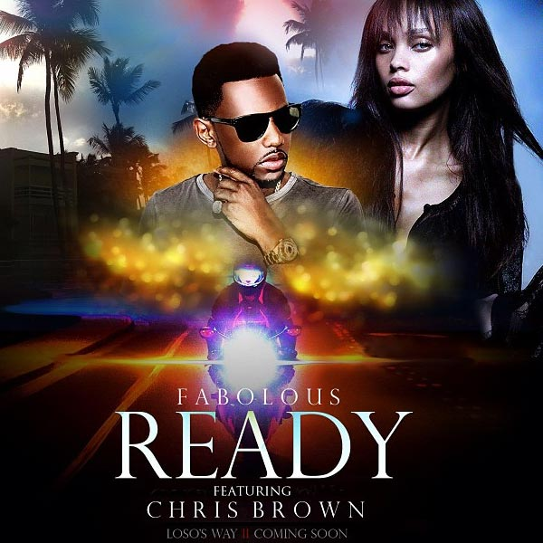 Fabolous-ft.-Chris-Brown-Ready-Loso-2