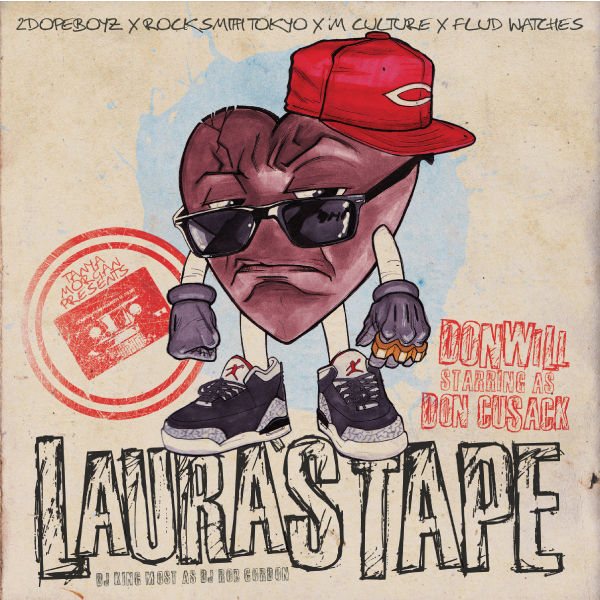 Donwill-Lauras-Tape-Art