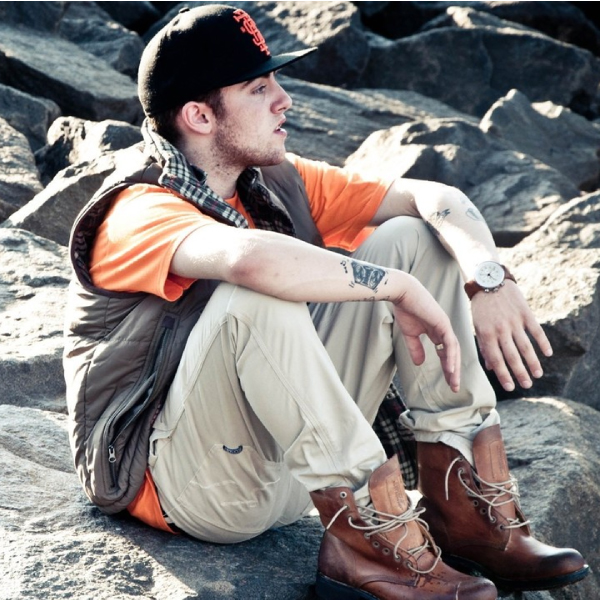 Mac-Miller-article-image