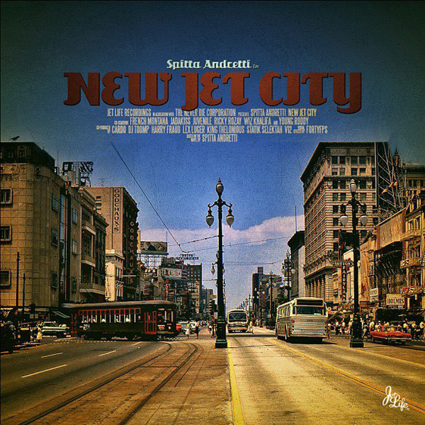 New Jet City-1