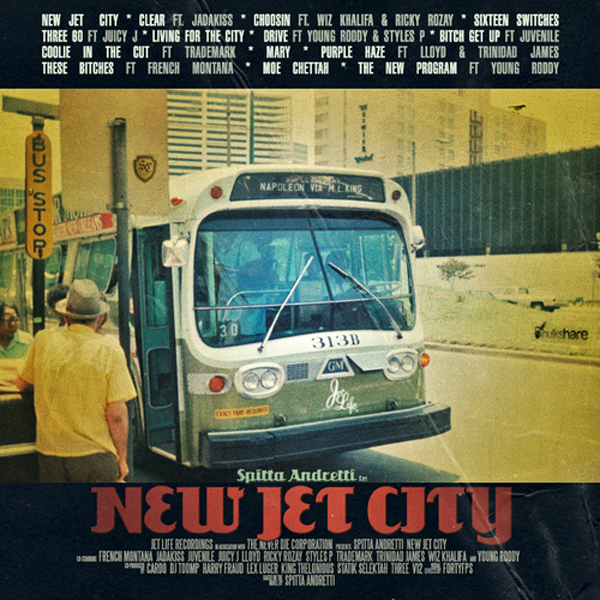 New Jet City-2