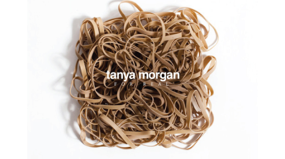 Tanya-Morgan-Feat