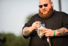 "Action Bronson – ""Morey Boogie Boards"""