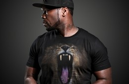 50 Cent Front