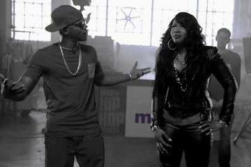 Papoose & Remy