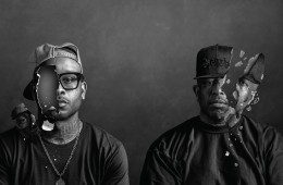 PRhyme Front