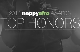 2014 Top Honor Front
